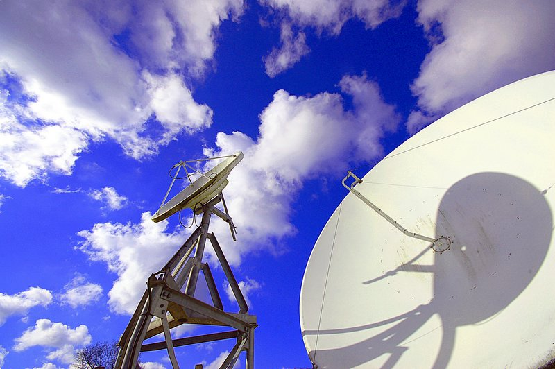 telecommunication company Welcome to ati arizona telephone installers ati arizona telephone installers is a full service telecommunication company in mesa, az offering telephone systems, voicemail systems, voice and data cabling, security cameras, and pa systems.