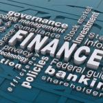 financepic